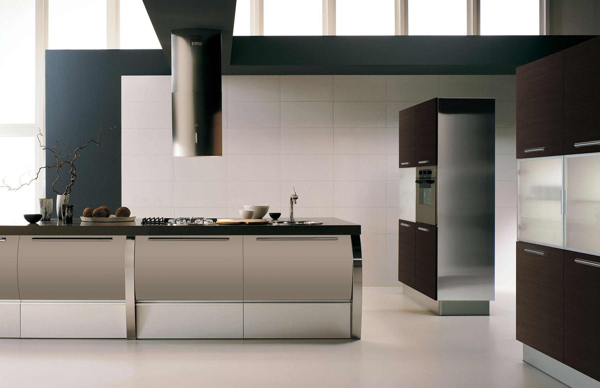 Cucine pultrone for Pultrone arredamenti
