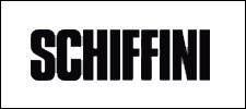 logo-schiffini