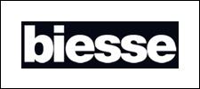biesse